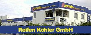 reifen-koehler-gera